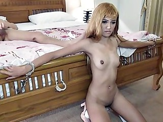 can busty shemale in lingerie assfucking hunk not the expert? opinion